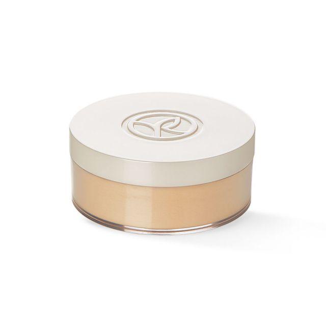 תמונת מוצר - Light & luminous loose powder pure מסדרת Coul Nat 3 Manucure - מחיר המוצר 95.0000 ש״ח
