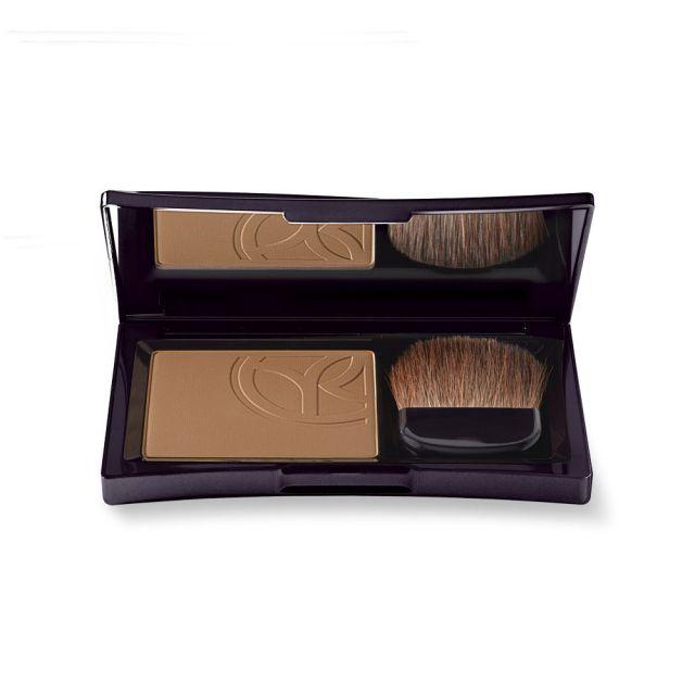 תמונת מוצר - פודרה ZERO DEFAUT מסדרת Couleurs Nature 3 - מחיר המוצר 119.0000 ש״ח