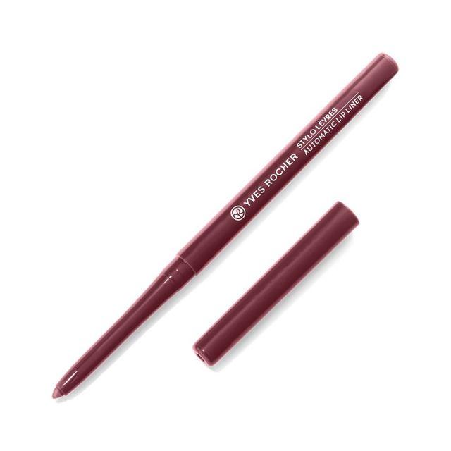 תמונת מוצר - עפרון שפתיים מסדרת Couleurs Nature 3 - מחיר המוצר 54.0000 ש״ח