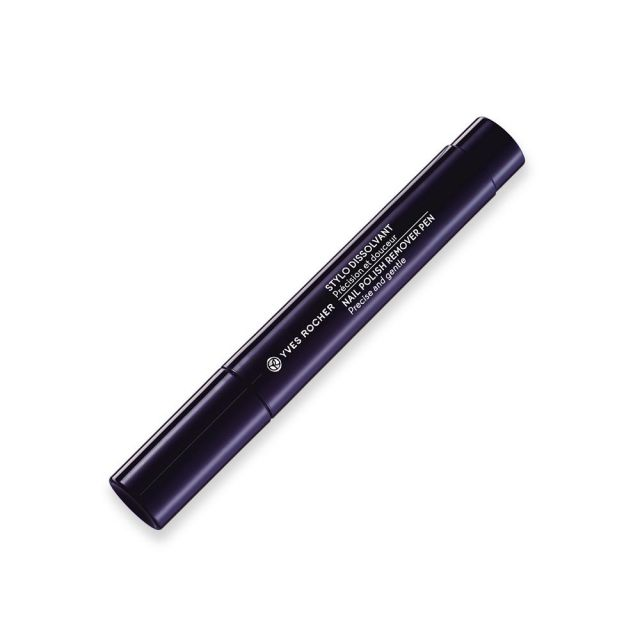 תמונת מוצר - עט מסיר לק מסדרת  - מחיר המוצר 45.0000 ש״ח