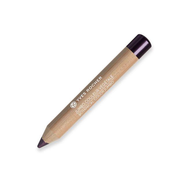 תמונת מוצר - עפרון עיניים ג׳מבו מסדרת Couleurs Nature 3 - מחיר המוצר 54.0000 ש״ח