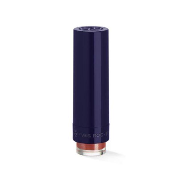 תמונת מוצר - שפתון פנינה רוג׳ ורטיג׳ מסדרת  - מחיר המוצר 75.0000 ש״ח