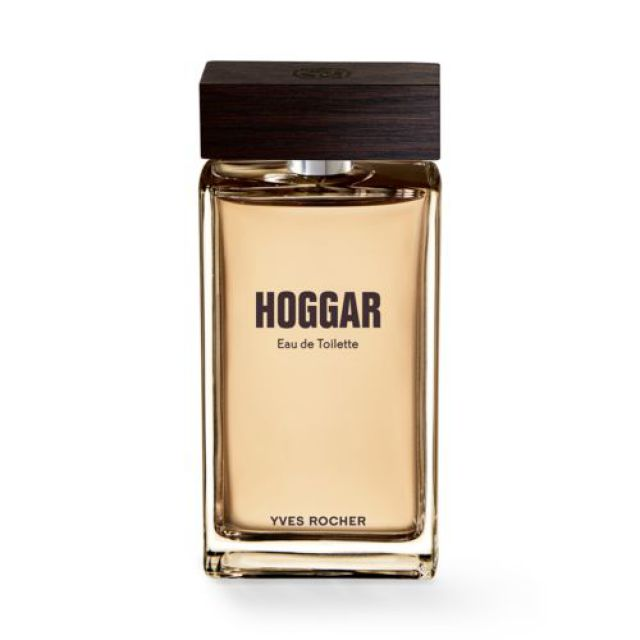תמונת מוצר - או מסדרת Hoggar - מחיר המוצר 240.0000 ש״ח