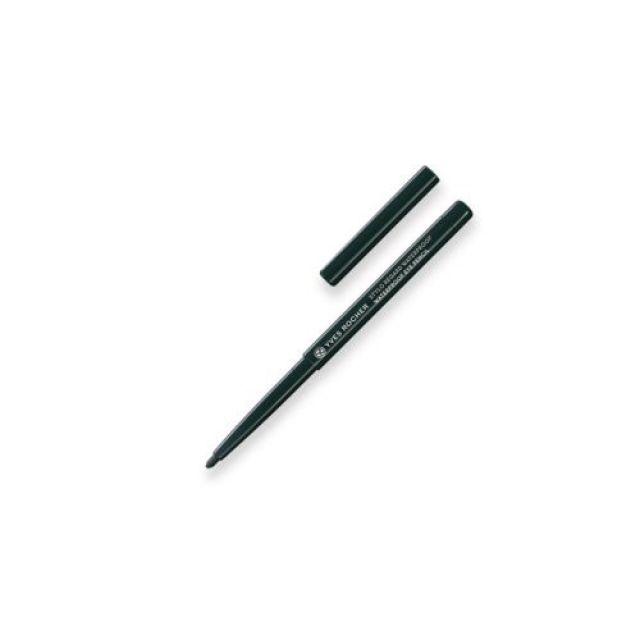 תמונת מוצר - N עפרון עיניים עמיד במים מסדרת Couleurs Nature 3 - מחיר המוצר 54.0000 ש״ח
