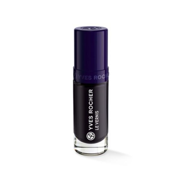 תמונת מוצר - לק בוטני שחור מסדרת Couleurs Nature 3 - מחיר המוצר 29.0000 ש״ח
