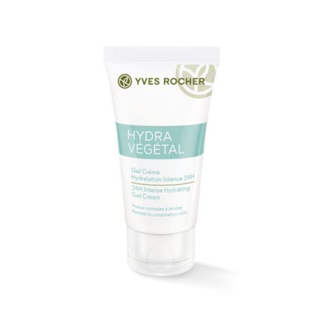 תמונת מוצר - HYDRA VEGETAL ג׳ל מסדרת Hydra Vegetal - מחיר המוצר 79.0000 ש״ח