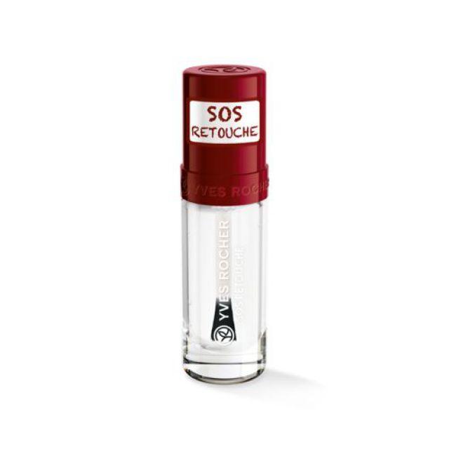 תמונת מוצר - SOS מתקן לק מסדרת  - מחיר המוצר 29.0000 ש״ח