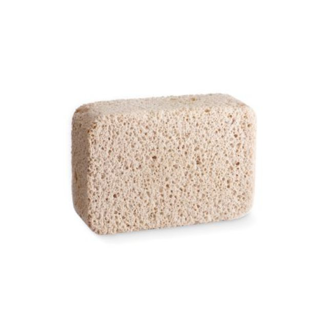 תמונת מוצר - אבן לאמבט מסדרת  - מחיר המוצר 16.0000 ש״ח