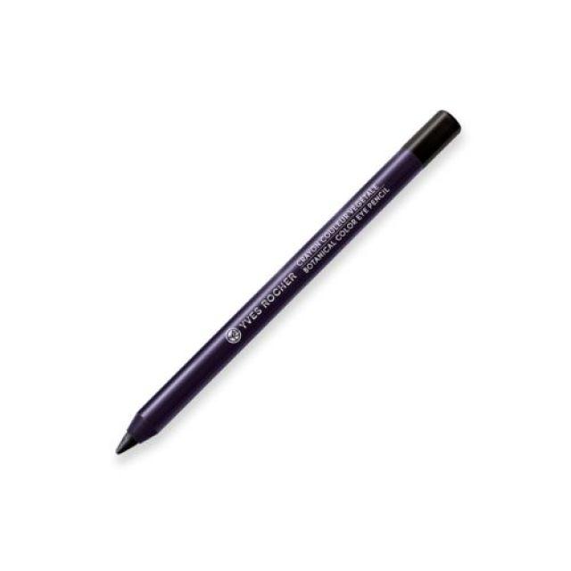 תמונת מוצר - עפרון עיניים בוטני מסדרת Couleurs Nature 3 - מחיר המוצר 59.0000 ש״ח
