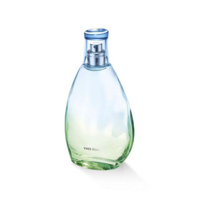 תמונת מוצר - NATURELLE או.דה טואלט   75 מל מסדרת Naturelle - מחיר המוצר 179.0000 ש״ח