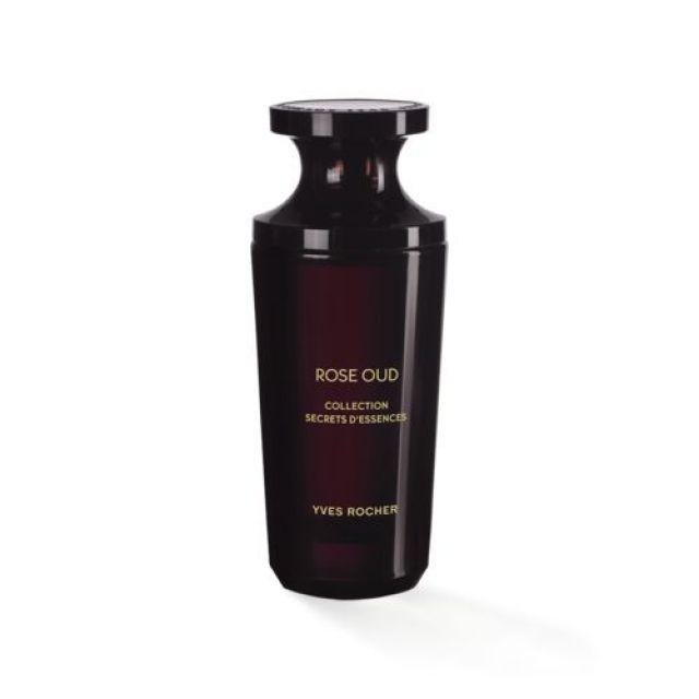 תמונת מוצר - Eau de parfum secrets d׳essences ro מסדרת  - מחיר המוצר 289.0000 ש״ח