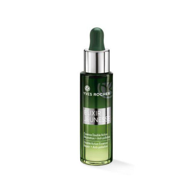 תמונת מוצר - ELIXIR JEUNESSE סרום מסדרת Elixir Jeunesse - מחיר המוצר 169.0000 ש״ח