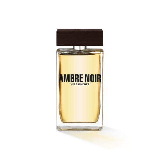 תמונת מוצר - 100 Ml Ambre Noir או מסדרת Ambre Noir - מחיר המוצר 240.0000 ש״ח