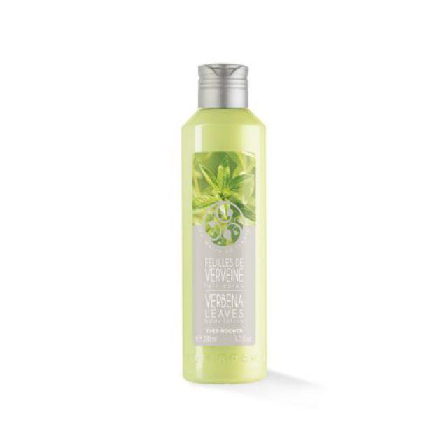 תמונת מוצר - תחליב לחות מבושם UMAJ ורבנה מסדרת Un Matin Au Jardin - מחיר המוצר 48.0000 ש״ח