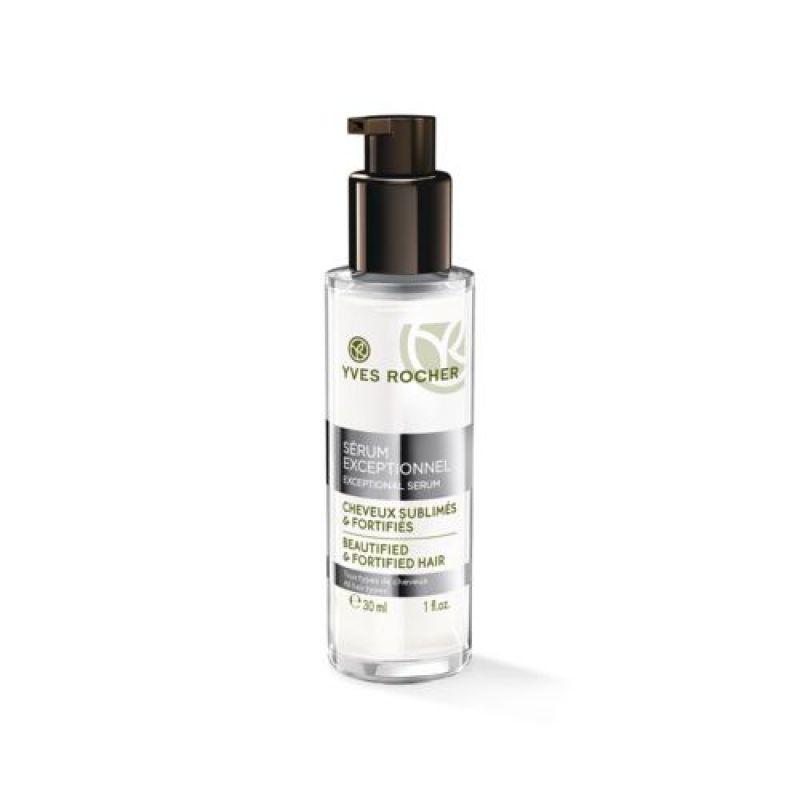 תמונת מוצר - סרום טיפולי לכל סוגי השיער מסדרת Soin Vegetal Cap 2 - מחיר המוצר 59.0000 ש״ח