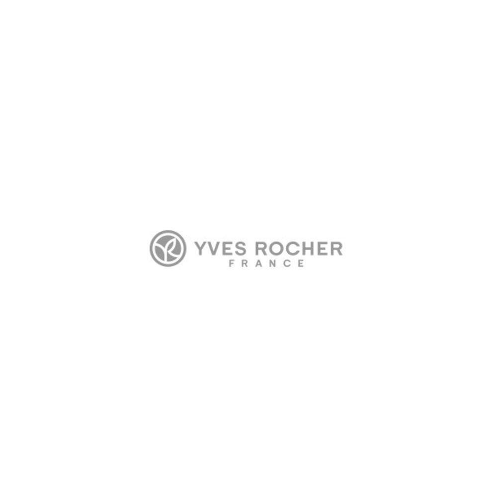 תמונת מוצר - מרכך הזנה במרקם משיי מסדרת Soin Vegetal Cap 2 - מחיר המוצר 22.0000 ש״ח